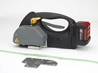 VT700L strapping tool